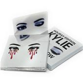 Новый год Kylie The Royal Peach Palette 18 цветов глаз порошок vs Праздничная палитра Kyshadow Chrismas Подарок бесплатно DHL