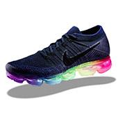 VaporMax Sneakers