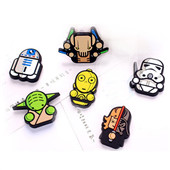 Magnet Star War