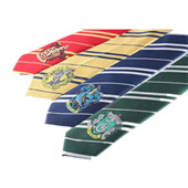 Harry Potter Ties