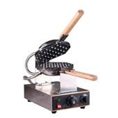 Heim-Kuchenmaschine