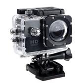 Sport & Action-Videokameras