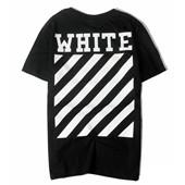 T-shirt Hip Hop 2017