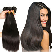 Produits de cheveux