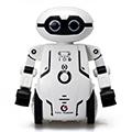 RC Robot