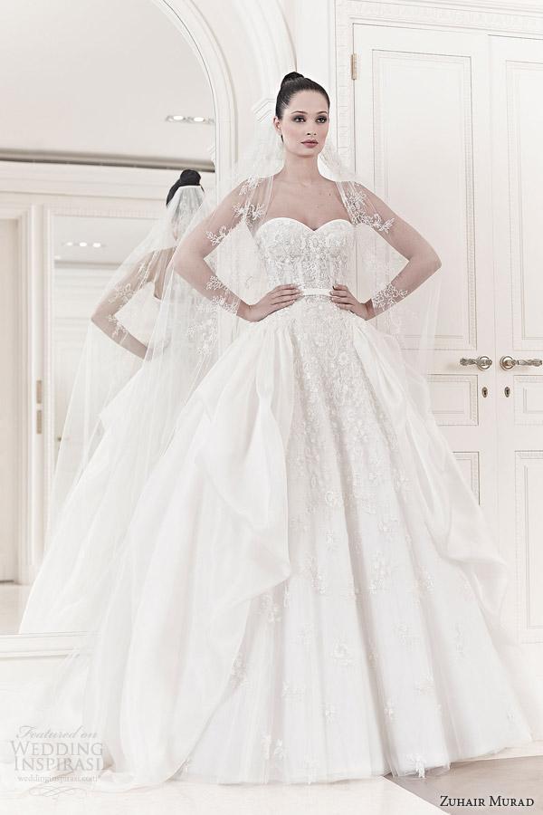Wholesale Empire Waist Wedding Dresses - Buy Cheap Empire Waist ...