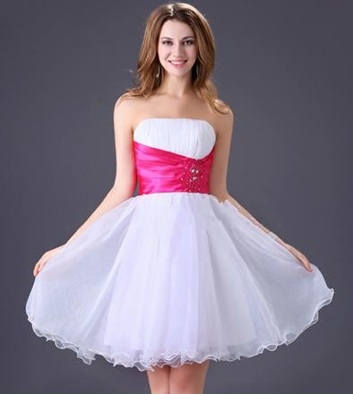 Prom Dresses Buyers Guide