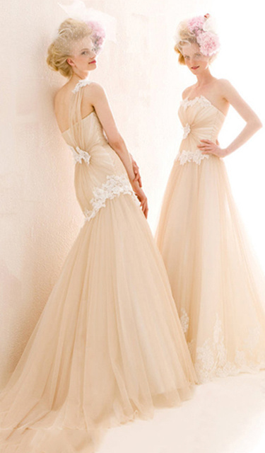 Wedding Dresses Wholesale - Special Occasion, Bridesmaid, Bridal ...