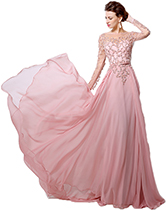 Wedding Dresses Wholesale Special Occasion Bridesmaid
