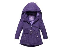 Ветрозащитные Куртки Для Девочек
