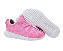 Adidas Спортивная Обувь