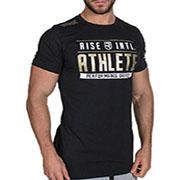 Summer Gyms Fitness Brand TShirt