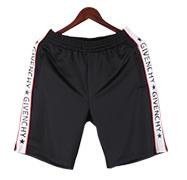 Stars Fashion Luxury Shorts
