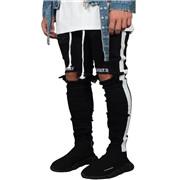 Designer Pencil Pants