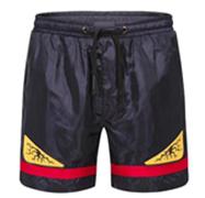 New Men's Monster Shorts