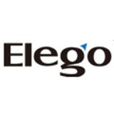 Elego
