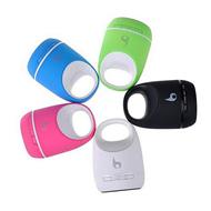 S05C wireless bluetooth mini speaker wireless microphone hands-free calls subwoofer card s11 s10 speaker DHL FREE