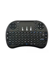 Mini Rii i8 Wireless Keyboard
