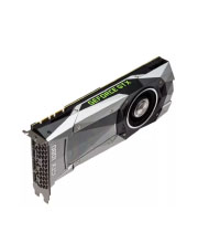 Nvidia GeForce 1080Ti Graphics Card
