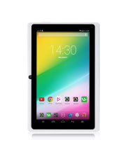 iRULU eXpro 3 Tablet PC