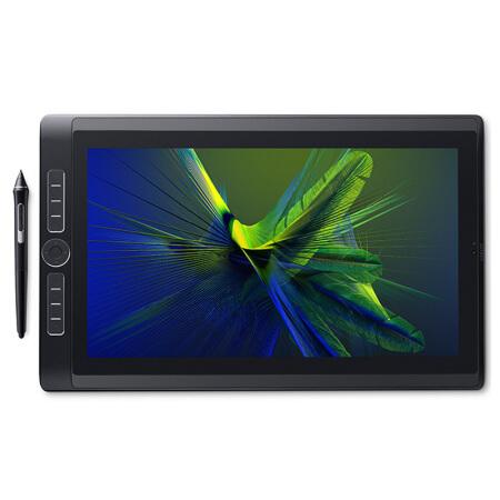 Graphics Tablets & Pens