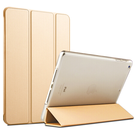 Tablet PC Cases & Bags