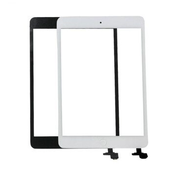 Tablet PC Screens