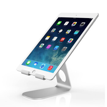 Tablet PC Stands