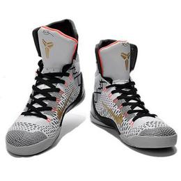Kobe Bryant 9 Generations Of Menapos; s Basketball-Schuhe