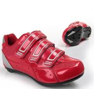 New Tiebao chaussures de vélo