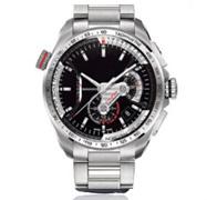 Men' Luxury Watches