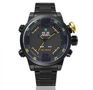 Men' Modern Watches