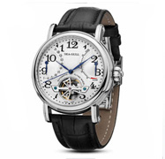 Men' Mechanical Watches