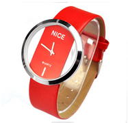 Women's Dressing Watches