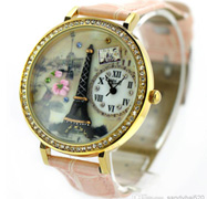 Women's Gift Watches