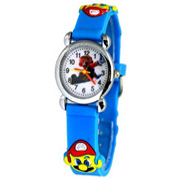 Kid's Luxury Watches
