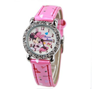 Kid's Casual Watches