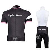 Rapha Cycling Jerseys Wholesale Mountain Bike Shorts for Men