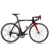 Cheap Road Bikes Wholesale Price Custom Carbon Road Bikes of Different Style and Color