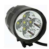 Best LED Bike Lights Bicycle Front Lamps Headlight Headlamps