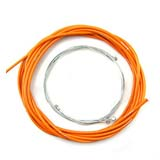 Road Bikes Brake Cable Wholesale Brake Transmission Shifter Wire Line Groupset/Bike Accessories