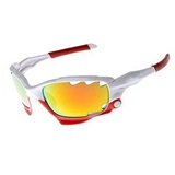 Cool Cycling Goggles New Style Cycling Sunglasses for Men and Women