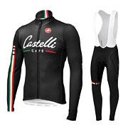 Cervelo Cycling Jerseys Fashion Men's Bike Jerseys with Short Sleeves