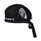 Cycling Caps and Bike Headband Durable Merino-nylon Blend Lightweight Insulating and Breathable Quick Drying Reversible Biking Pirates Hood