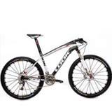 Best Mountain Bikes Newest Pinarello Carbon Bikes Mountain Bikes for Sale