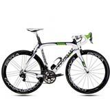 Specialized Road Bikes Wholesale Latest Pinarello Full Corbon Fiber Complete Bikes