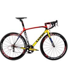 Road Bikes/Mountain Bikes