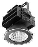 Wholesale Lights Amp Lighting Discount Led Bulbs Cheap