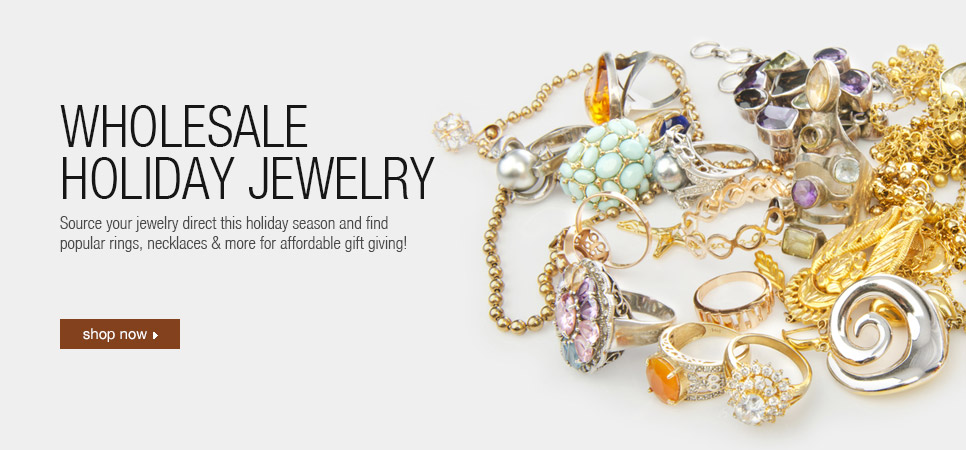 jewellery info costume fashion jewelry sale blog whole wholesale