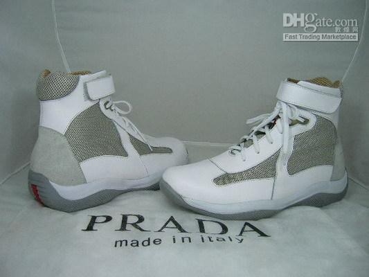 prada shoes dhgate shoes enlarger